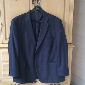 Jos. A. Bank Sport Coat - 50 Reg